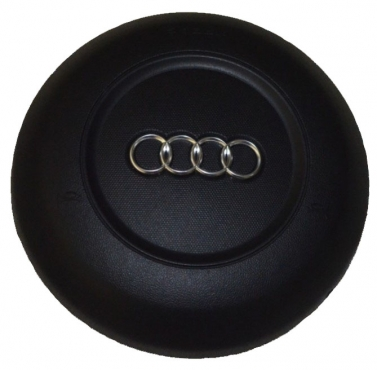 AIRBAGS AIRBAGS AIRBAGS FOR AUDI AND VW FOR SALE