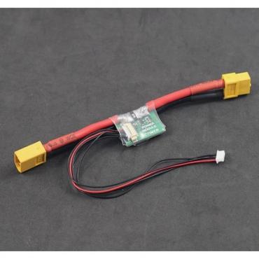 Arduflyer/APM Power Module XT60 Kit