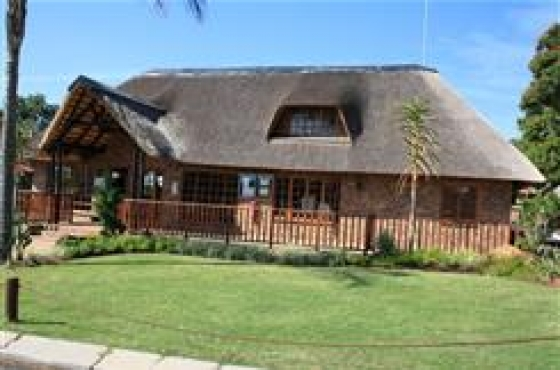 timeshare timeshare let in Holiday Accommodation in South Africa