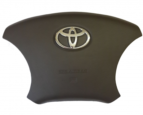 Toyota Hilux / Fortuner Driver Airbag for Sale