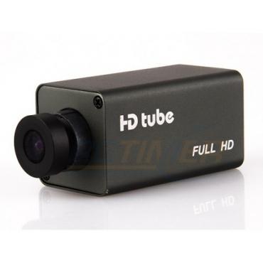 Hummingbird HD Tube 1080P Mini FPV Camera /1080P/FOV120°/40g