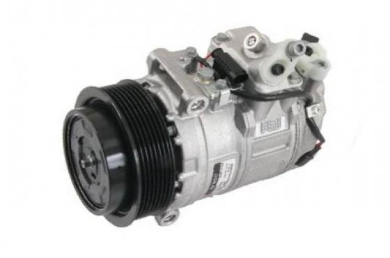 Mercedes Benz W203, aircon pump 6pk 7pk, airflow meter 271