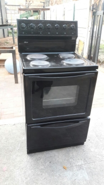 Univa Stove For Sale