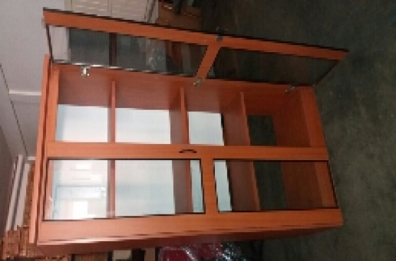 Book shelve for sale.