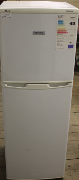 Hisense fridge S0247