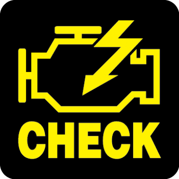 CAR DIAGNOSTICS and RESET of WARNING lights