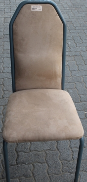 Dining room chair S024609a