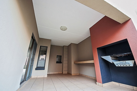 26 Megan Lee - Ground Floor Unit 3 Bedrooms