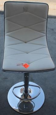 Bar chair S024663c