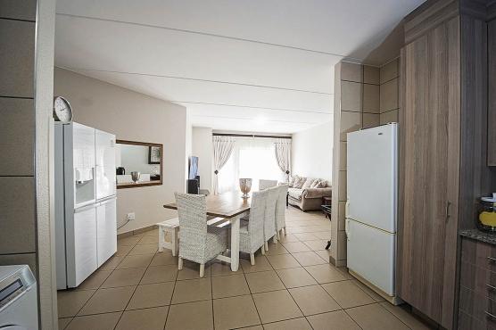 61 S.H. Mac - Top 3 Bedroom cluster unit