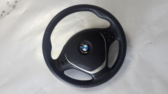 BMW SPARES F20/F30