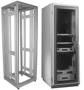 19 inch racks for sale x 5, voetstoots R650 each or 2900 for all. Not Negotiable.