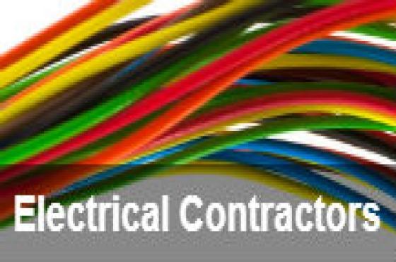 CAPITAL PARK ELECTRICIANS 0838710042,GEZINA ELECTRICIANS,MOOT ELECTRICIANS