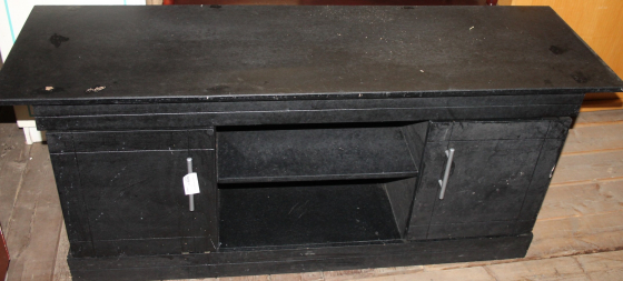 TV stand S024655b