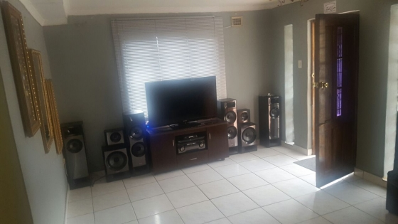 4 bedroom house in asherville