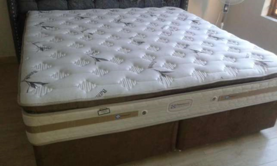 Beds for Sale Sealy and Restonic beds