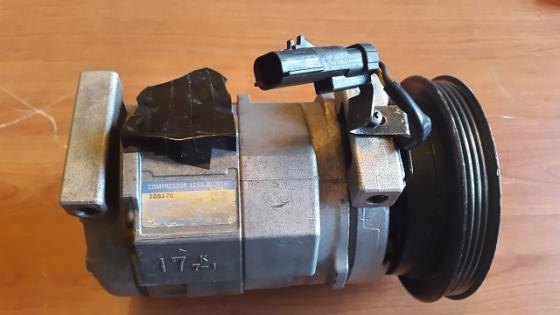 PT CRUISER 2L  Aircon Compressor