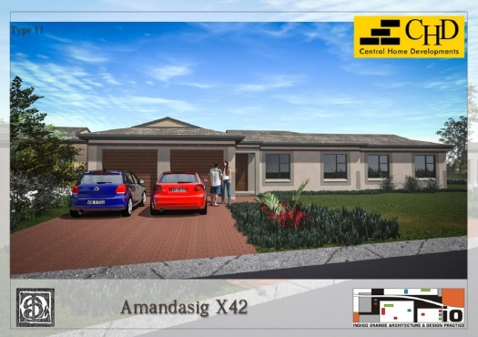 Houses for sale at Magaliesberg Country Estate, 3 and 4 bedrooms