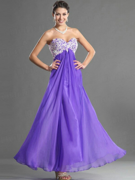 Evening dresses for sale or to rent