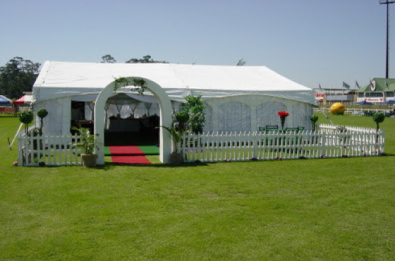 Star Hire - Frame Tents For Hire & Star Hire - Frame Tents For Hire   Junk Mail