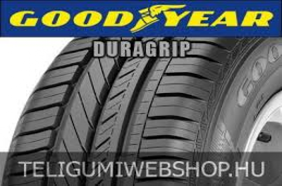 Tyres. 185/65/15 Goodyear