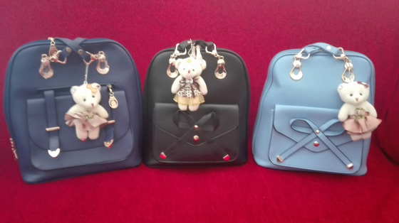Leather handbags for sale