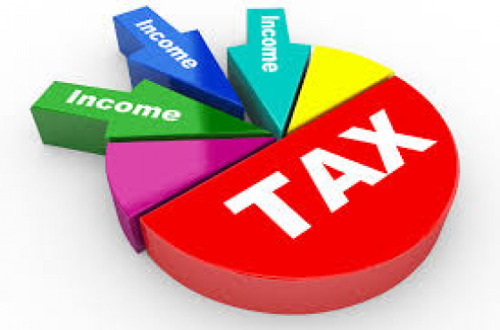 TAX SEASON 2019 OFFICIALLY OPENS 01 JULY 2019 SUBMIT NOW