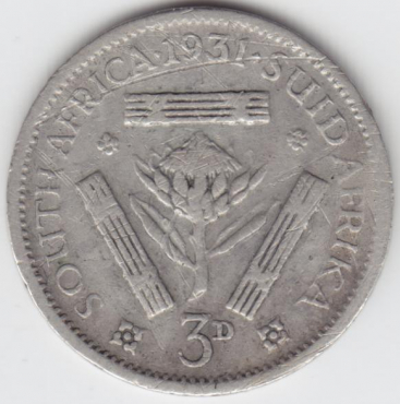 Coin Collector, Private, looking for the following