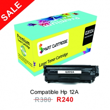 Toner Cartridges and Ink by SmartCartridge  Free delivery