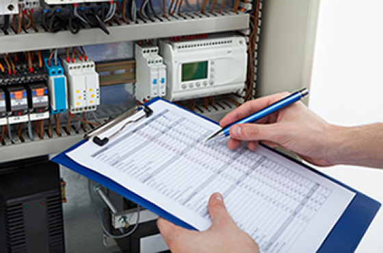 Garsfontein Electrical Certificate Of Compliance C.O.C |0765528610