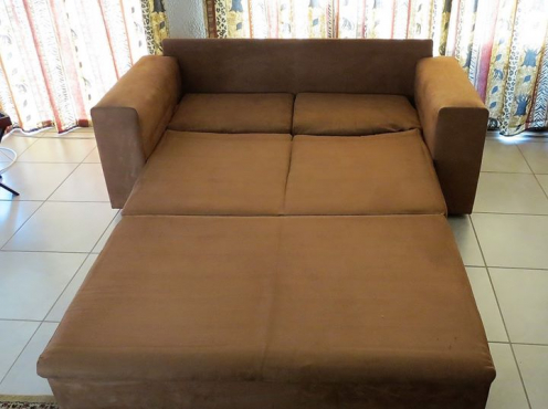 Superb Sleeper Couch For Sale Junk Mail Gmtry Best Dining Table And Chair Ideas Images Gmtryco