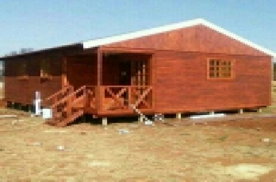 Wendy houses for sell