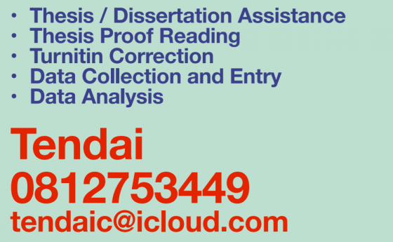 dissertation proposal assistance Dissertation genius has been widely recognized to be among the premier consulting firms for comprehensive dissertation & thesis assistance.