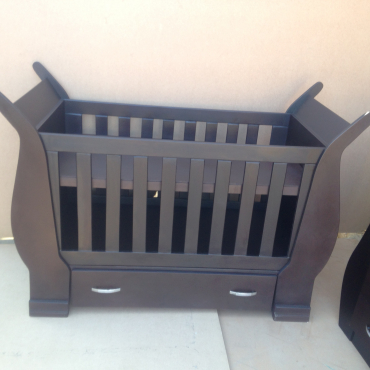 Baby Cot and Compactum-R 4999,00 Sur 07