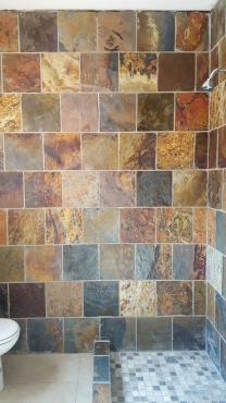 slate tiles in Gardening, Outdoors and DIY in South Africa | Junk Mail
