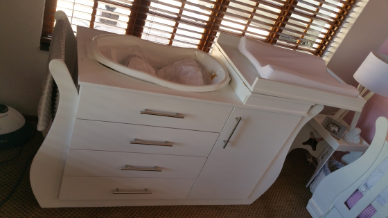 Baby Cot and Compactum-R 5999,00 Sur 19