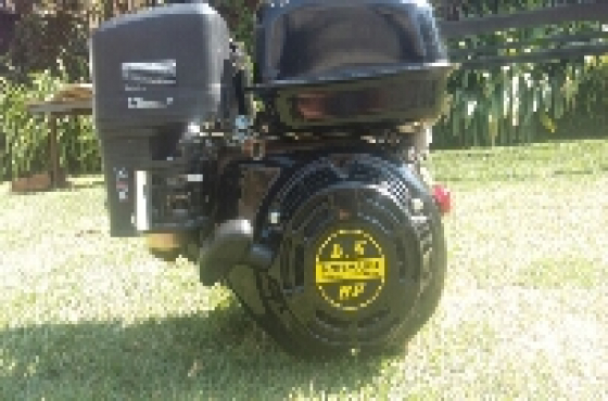 Go Kart In Car Spares And Parts In South Africa Junk Mail