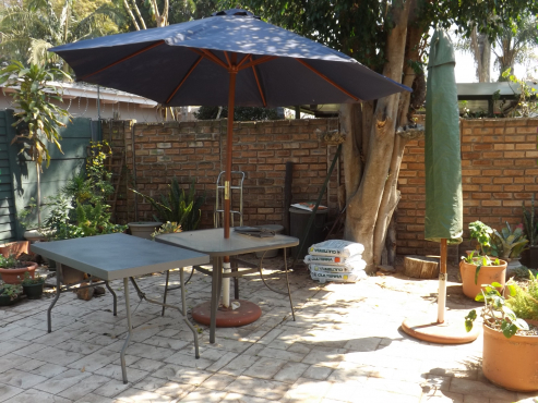 Garden And Patio Furniture In Pretoria North  Junk Mail. Brick Patio And Fireplace. Covered Patio Windows. Patio Stones Dartmouth. Patio Table Homemade. Stone Patio Slabs Uk. Patio Game Ideas. Patio Party Decor. Back Porch Patio Cover