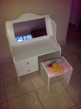 Bedroom , Kitchen , Bathroom and Children units / furniture