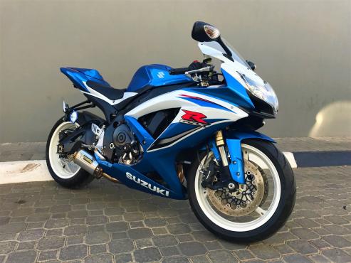 Suzuki Gsxr 600 >> Suzuki Gsxr 600 L0 Junk Mail