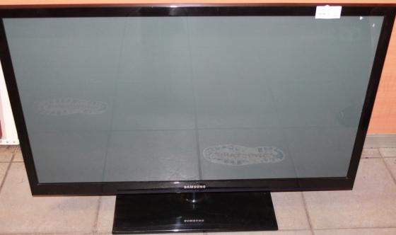 Samsung tv S025602a