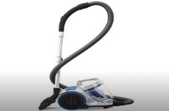 2000w Hoover Power 5 Pet Cyclonic Bagless