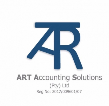 Monthly Bookkeeping from R1000* per month