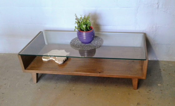 Brand new Coffee Tables in Stock - Delivery Available
