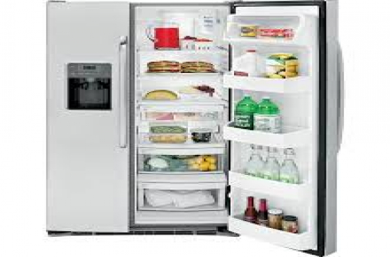 ARC Refrigerators and Air conditioners Sinovillie 0783505454