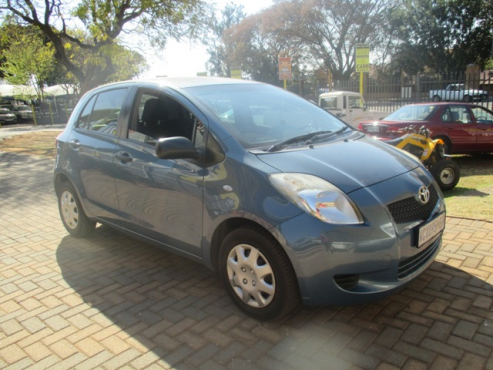 Cheap Cars For Sale In Pretoria Under R50 000
