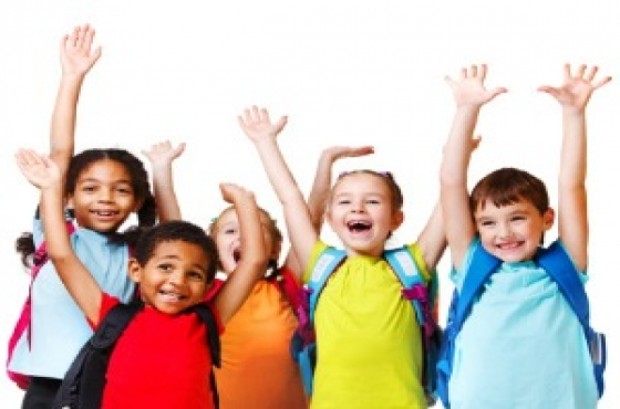Emotional Intelligence Coaching Program for Kids and Teens