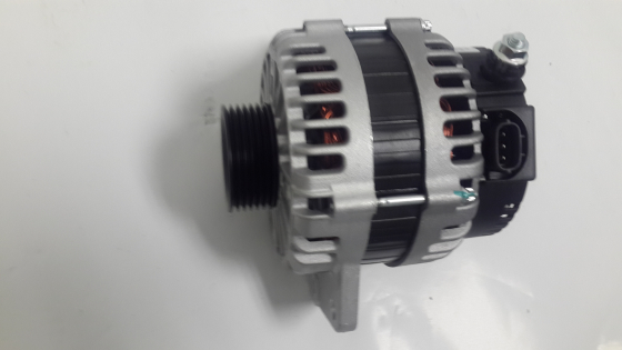CHERY TIGGO ALTERNATOR FOR SALE