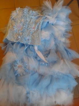 modeling dresses for sale