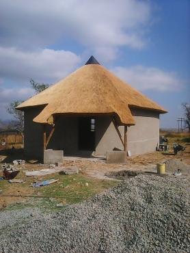 Affordable Thatching, lapas, Lapa, entertainment Lapa, grass roofs, grassdake